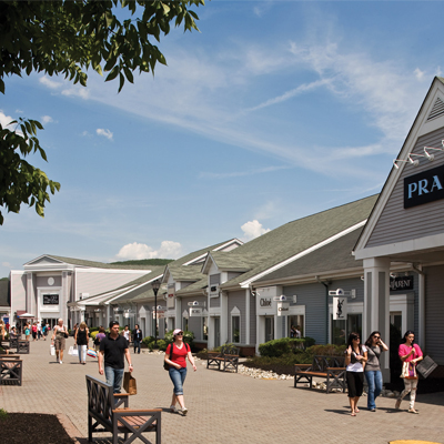 Ray Ban Outlet Woodbury Commons