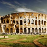Rome (Italy) Travel Destination Pictures https://www.buymevegas.com