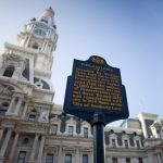 philadelphia-city-hall-587