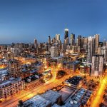 7015355-chicago-cityscape_副本