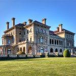 Breakers-Mansion-Newport-Mike-Dooley_副本