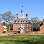 Colonial_Williamsburg_Governors_Palace_Front_Dscn7232_副本