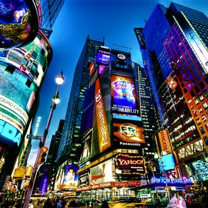 Times_Square,_New_York_City_(HDR)_副本