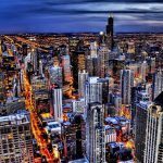 chicago-skyline-hd-wallpaper_副本
