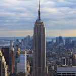 empire-state-building_副本