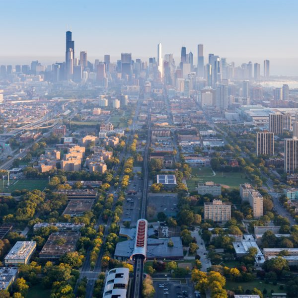 iwan_baan_Chicago-14-09-65453_副本