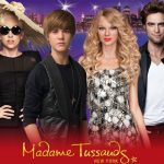 madame%20tussauds_副本