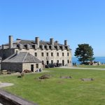 old-fort-niagara-1369876056-7_副本