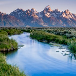 536019_irrigation_grand_teton_national_park_wyoming_usa_6762x4307_www_Gde-Fon_com_副本