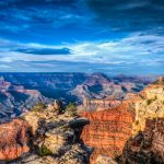 Grand_Canyon_Mather_Point_副本