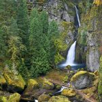 NR_ColumbiaGorge_Waterfalls_12341749_shutterstock_zschnepf_副本