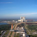 STS-36_Rollout_-_GPN-2000-000680_副本