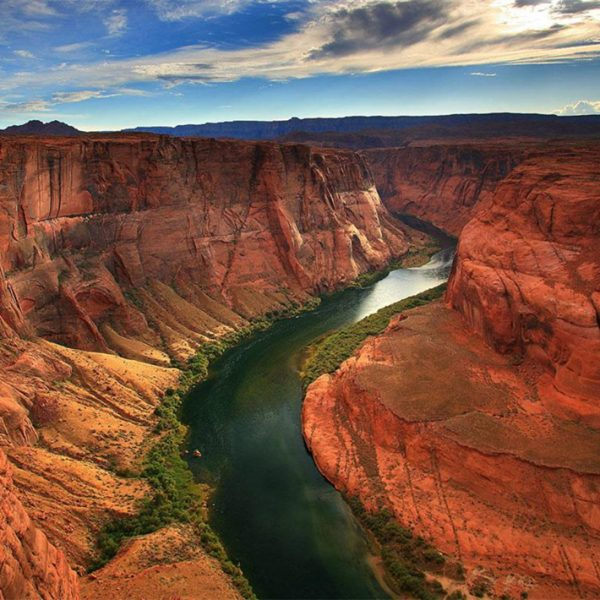 grand-canyon-colorado-river_副本