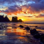 point-of-the-arches-sunset_副本