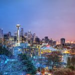 seattle-citylights-cityscapes-2503577-4256x2832_副本