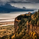 the-overlook-columbia-river_副本