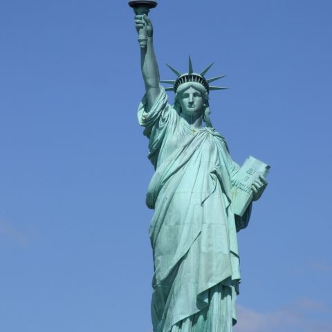 statue-of-liberty-18